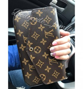 💗Сумка Louis Vuitton Milla clutch