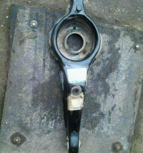 Рычаг поперечный Ford 1548460
