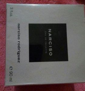 Narciso Eau de ToiletteNarciso Rodriguez