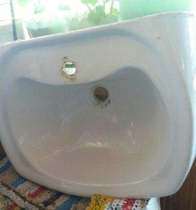 мойка в ванную