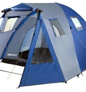 Палатка Trek Planet Dahab Air 4
