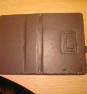 Чехол iPad mini