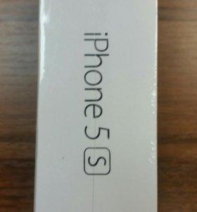 Айфон 4s и 5S