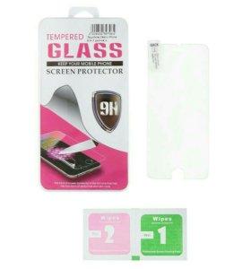 Защитное стекло iPhone 6/6S (4.7 дюйма)