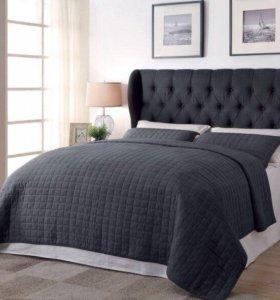 Кровать Sonberry Vintage