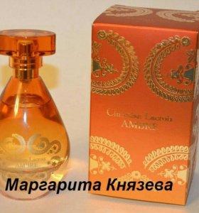 Женский парфюм Avon