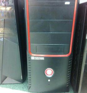 Бу ПК Intel Core i5-750