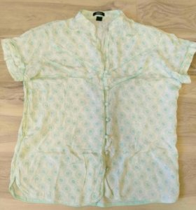 Блуза H M