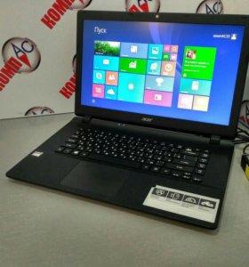 Ноутбук ACER ES-1 E2
