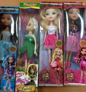 Куклы,детские игрушки