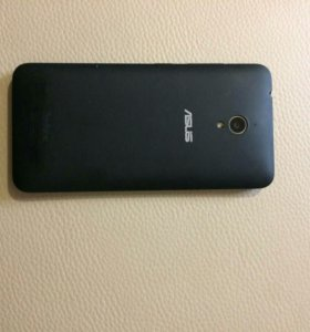 Телефон ASUS 8GB