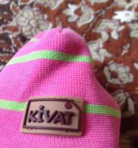 Шлем Киват