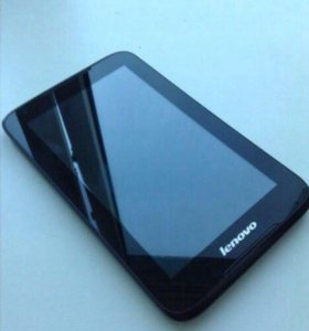 Lenovo Idea-tab A1000