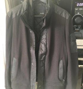 Куртка 48 (М)
