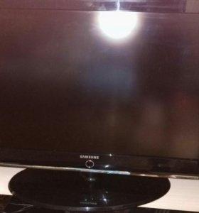 Телевизор Samsung LE37M87BD