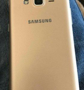 Samsung J2 Praim