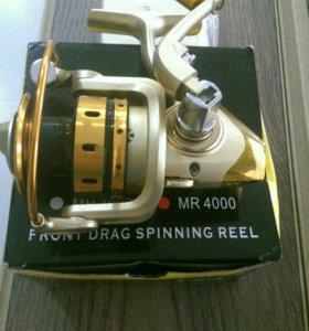 Катушка FDDL MR 4000