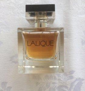 Французский парфюм Lalique, 45 мл. Оригинал!!!