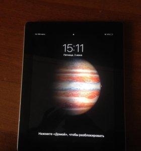 продам iPad 4