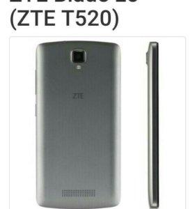 Продаётся, телефон, не дорого!!!