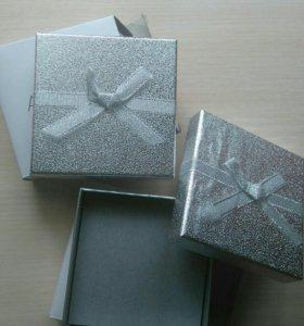 🎁 Подарочные коробочки 🎁