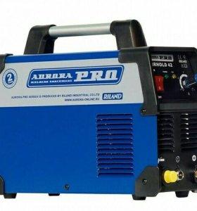Аппарат для плазменной резки Aurora PRO Airhold