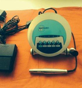 Аппарат для перманентного татуажа nautilus I