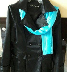 Куртка женская, р-р 42-44