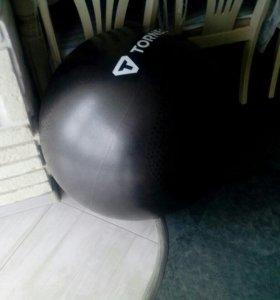 Мяч гимнастический 75см