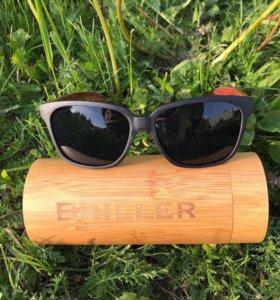 Солнцезащитные очки Briller