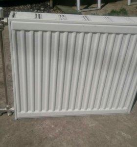 Радиатор отопления Prado Universal