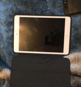 iPad mini2 32gb WiFi+lte
