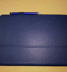 Продаю чехол на Samsung Galaxy Note 10.1 SM-P600