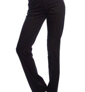 Новые брюки Silvian Heach