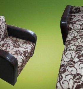 112 кресло кровать