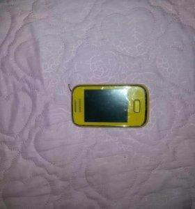SamsungGT-5300