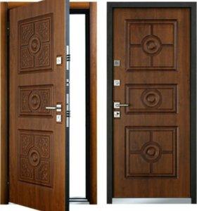 Окна, двери супер скидки.