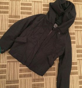 💣 Очень теплая Куртка!!! 💣