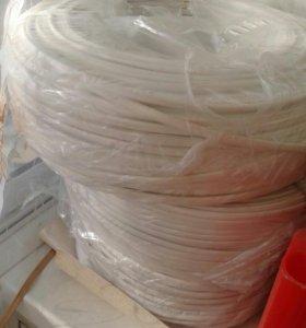Силовой кабель 3*1,5
