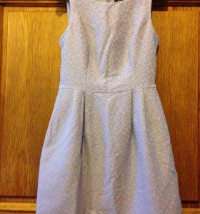 Платье mohito, 40-42
