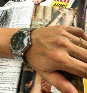 Часы мужские Люкс