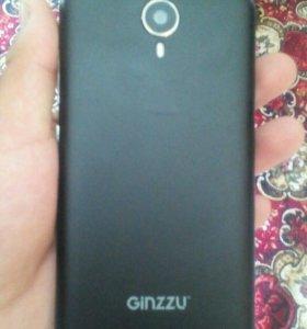 Телефон Gunzzu s5110