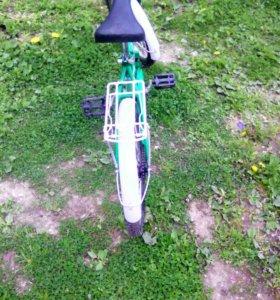 Велосипед ORION СРОЧНО