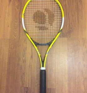Ракетка теннисная