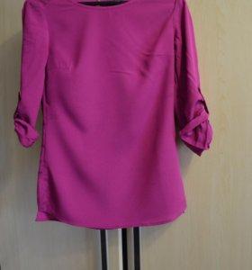 Блузка Inciti, размер 40