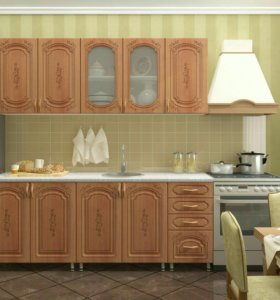 Кухня Боско