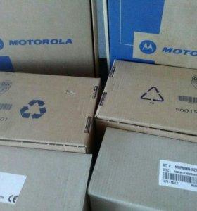Рации Моторола GP 340