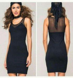 Платье.Новое.Турция