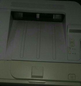 Сканер.принтер