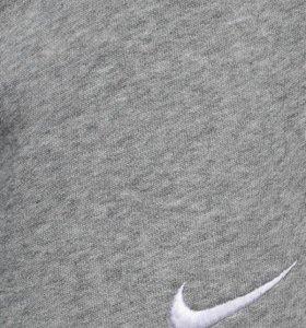 Штаны спортивные Nike (фирменные)